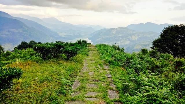 पोखरा नेपाल कैसे पहुंचे - How To Reach Pokhara Nepal In Hindi