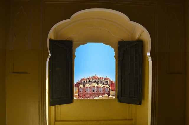 हवा महल की यात्रा के दौरान ध्यान रखें बातें - Tips For Hawa Mahal Jaipur In Hindi