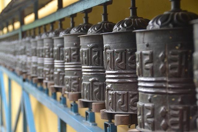 पोखरा क्यों इतना प्रसिद्ध है- What Is Pokhara Famous In Hindi