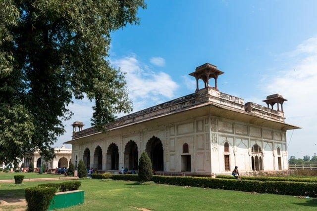 रंग महल-Rang Mahal