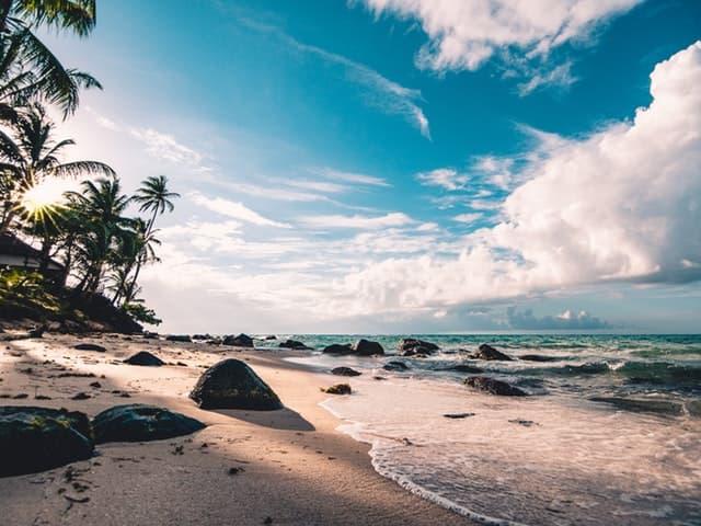 कलंगुट बीच घूमने जाने का सबसे अच्छा समय – Best Time To Visit Calangute Beach In Hindi