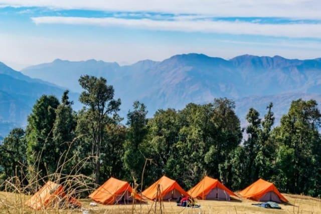 भारत में घूमी जाने वाली सस्ती जगह देहरादून - Dehradun India Me Ghumi Jaane Wali Sabse Sasti Jagha In Hindi