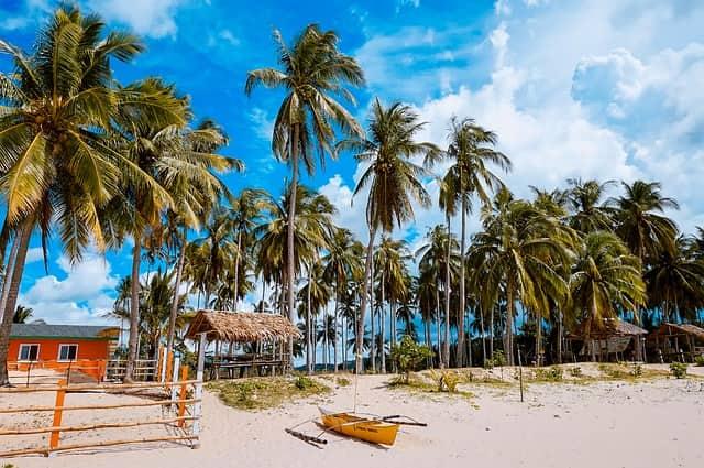 बागा बीच के आसपास के धूमने की जगह – Tourist Places Near Baga Beach In Hindi
