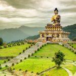 सिक्किम यात्रा की जानकारी- Sikkim Travel Guide In Hindi