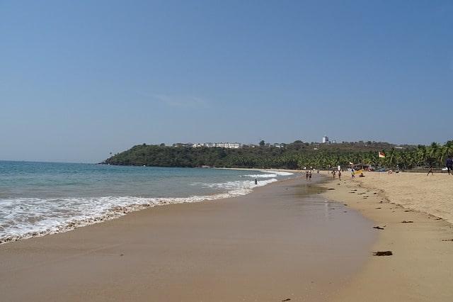 कोलवा बीच घूमने जाने की टिप्स - Tips For Visit Colva Beach In Hindi