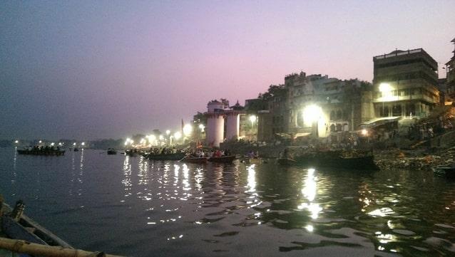 वाराणसी घूमने का सबसे अच्छा समय- Best Time To Visit Varanasi In Hindi