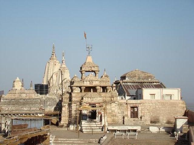 श्री राम मंदिर - Shri Ram Temple Nagpur In Hindi