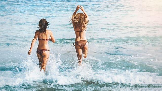 कैबो डी राम बीच पर घूमने की एंट्री फीस - Cabo De Rama Beach Entry Fees In Hindi