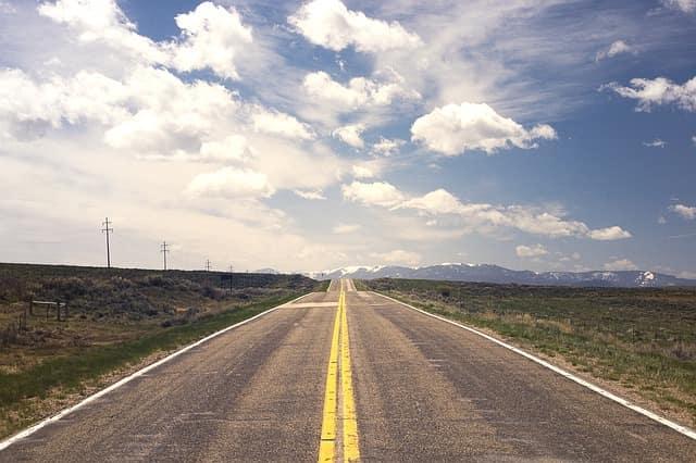 सड़क मार्ग से जयपुर कैसे पहुंचे - How To Reach Jaipur By Road In Hindi