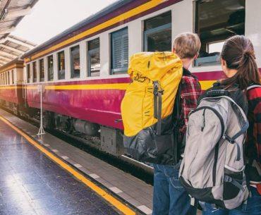 तत्काल टिकट रद्द कराने पर भी मिलता है पूरा रिफंड, जानें क्या है प्रोसेस -Tatkal Train Ticket Cancellation Refund Rule 2018 In Hindi