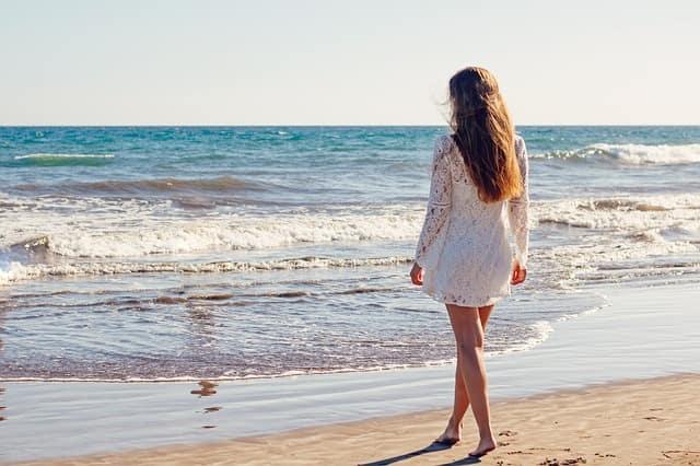 अगोंडा बीच पर घूमने की टिप्स - Tips For Visit Agonda Beach In Hindi