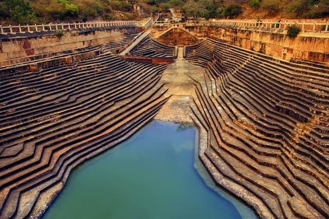 जयपुर घूमने का सबसे अच्छा समय - Best Time To Visit Jaipur In Hindi