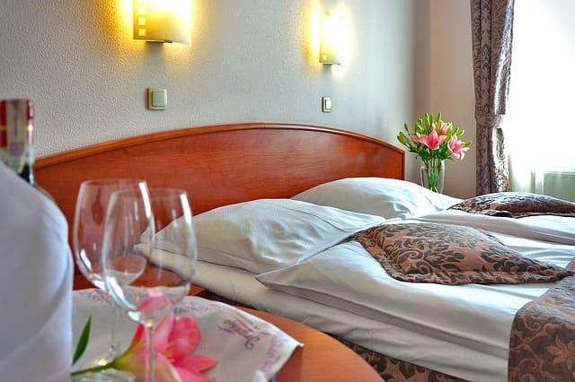 भगवान महावीर वन्य जीव अभ्यारण के नजदीक होटल – Nearest Hotel To Bhagwan Mahavir Wildlife Sanctuary In Hindi