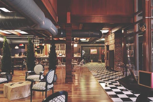 बम्बोलिम बीच के नजदीक होटल – Nearest Hotel To Bambolim Beach In Hindi
