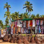 गोवा के टॉप 10 मार्केट और इनकी विशेषताएं – Top Ten Market Of Goa In Hindi