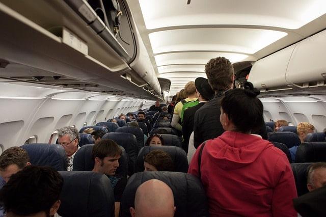 फ्लाइट से बीकानेर कैसे पहुंचे- How To Reach Bikaner By Flight In Hindi