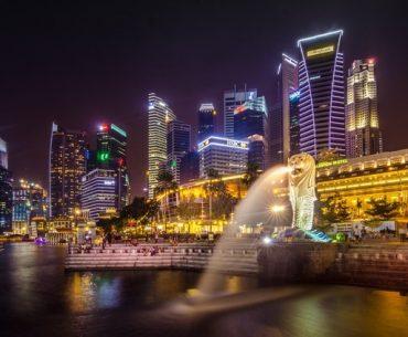 सिंगापुर वीजा की जानकारी - How to Apply For Singapore Visa In Hindi