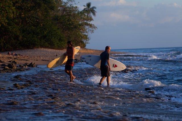 अगोंडा बीच पर क्या क्या कर सकते हैं – Things To Do At Agonda Beach In Hindi