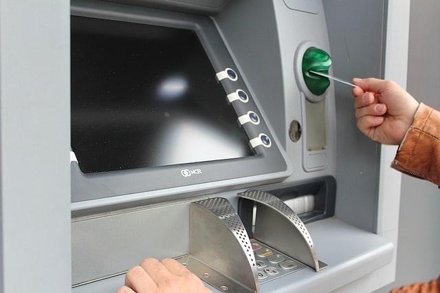 क्या औली में एटीएम फैसिलिटी उपलब्ध है - Is There ATM Facility Available In Auli In Hindi