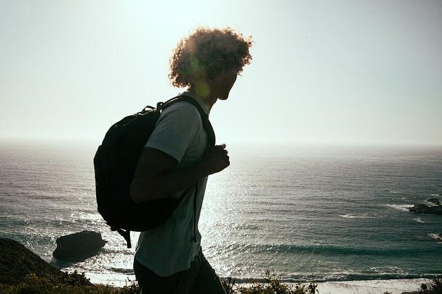 पालोलेम बीच पर घूमने की एंट्री फीस - Palolem Beach Entry Fees In Hindi