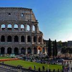 कोलोसियम का इतिहास और इसके 25 के रोचक तथ्य- Colosseum History and Its Interesting Facts In Hindi
