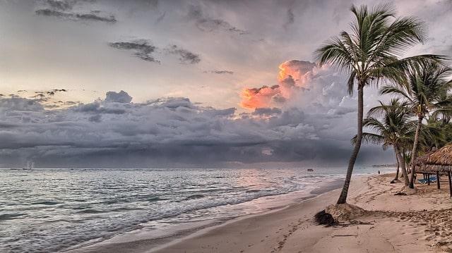अगोंडा बीच पर घूमने की एंट्री फीस - Agonda Beach Entry Fees In Hindi