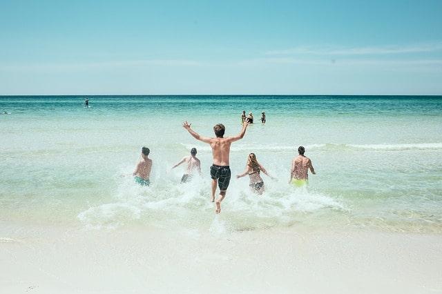 अगोंडा बीच घूमने जाने का सबसे अच्छा समय – Best Time To Visit Agonda Beach In Hindi