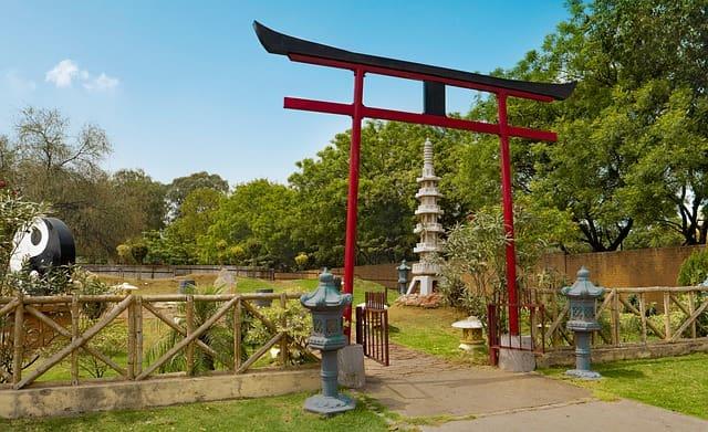 चंडीगढ़ के पर्यटन स्थल टेरेस गार्डन - Chandigarh Ke Paryatan Sthal Terraced Garden In Hindi