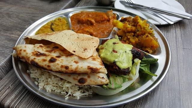 गंगा सागर तीर्थ यात्रा पर स्थानीय भोजन - Local Food In Gangasagar(Sagardwip) In Hindi