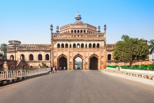 लखनऊ जाने का सबसे अच्छा समय क्या है - What Is The Best Time To Visit Lucknow In Hindi