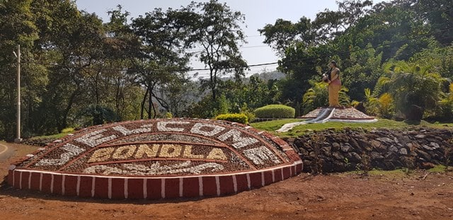 बोंडला वन्यजीव अभ्यारण खुलने का समय – Bondla Wildlife Sanctuary Opening Time In Hindi