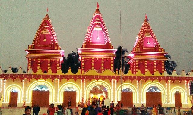 गंगासागर की यात्रा के लिए टिप्स - Tips For Travelling To Gangasagar In Hindi