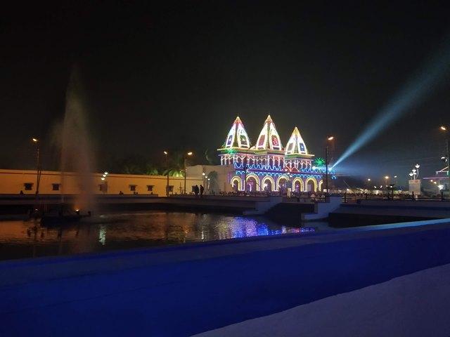 गंगा सागर मंदिर दर्शन का सबसे अच्छा समय - Best Time To Visit Gangasagar In Hindi