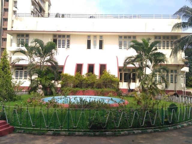 मैंगलोर का फेमस म्यूजियम बेजाई म्यूजियम - Mangalore Ka Famous Museum Bejai Museum In Hindi