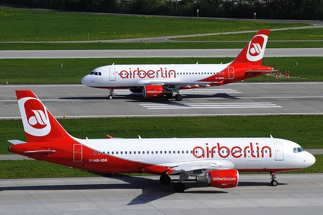 फ्लाइट से मैंगलोर कैसे पहुंचे - How To Reach Mangalore By Flight In Hindi