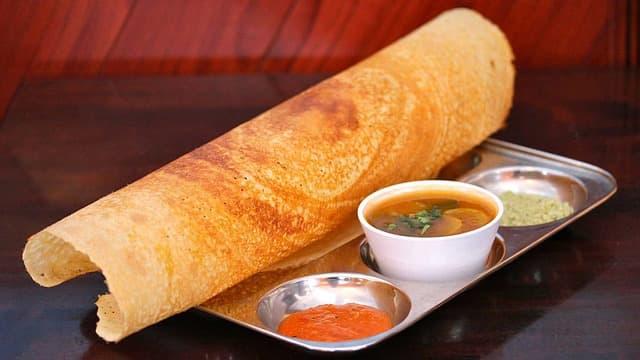 मैंगलोर का स्थानीय भोजन इन हिंदी – Famous Local Food Of Mangalore In Hindi