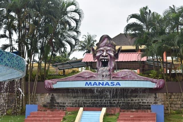 मैंगलोर में मनोरंजन की जगह पिलिकुला पार्क और गोल्फ कोर्स - Mangalore Me Manoranjan Ke Liye Pilikula Park And Golf Course In Hindi