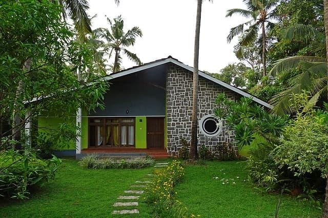 मैंगलोर में कहा रुके - Where To Stay In Mangalore In Hindi