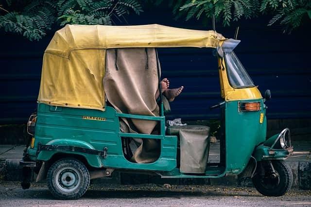 मैंगलोर में स्थानीय परिवहन - Local Transport In Mangalore In Hindi