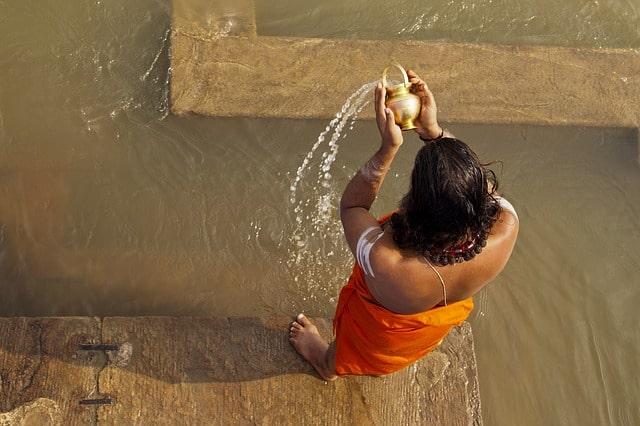 काशी में घूमने राजेंद्र प्रसाद घाट – Varanashi Me Ghume Rajendraprasad Ghat In Hindi