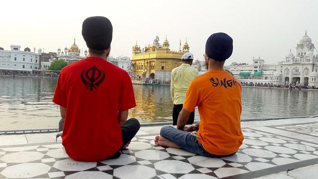 अमृतसर का कल्चर और इतिहास – Amritsar Culture And History In Hindi www.worldcreativities.com