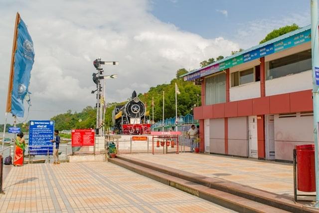 भोपाल शहर के पर्यटन स्थल इन हिंदी - Tourist Places To Visit In Bhopal Tourism Hindi