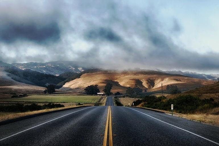 सड़क मार्ग से सोलन कैसे पहुँचे