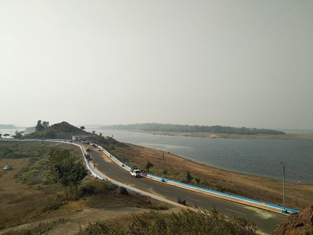 इंडिया में शॉर्ट ट्रिप के लिए बेस्ट है मुकुटमणिपुर पश्चिम बंगाल – India Mein Short Trip Ke Liye Best Hai Mukutmanipur West Bengal In Hindi