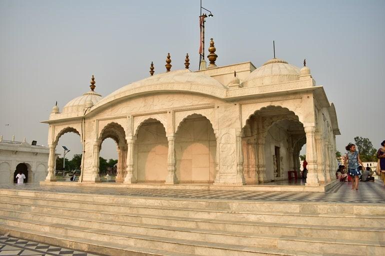जल मंदिर पटना
