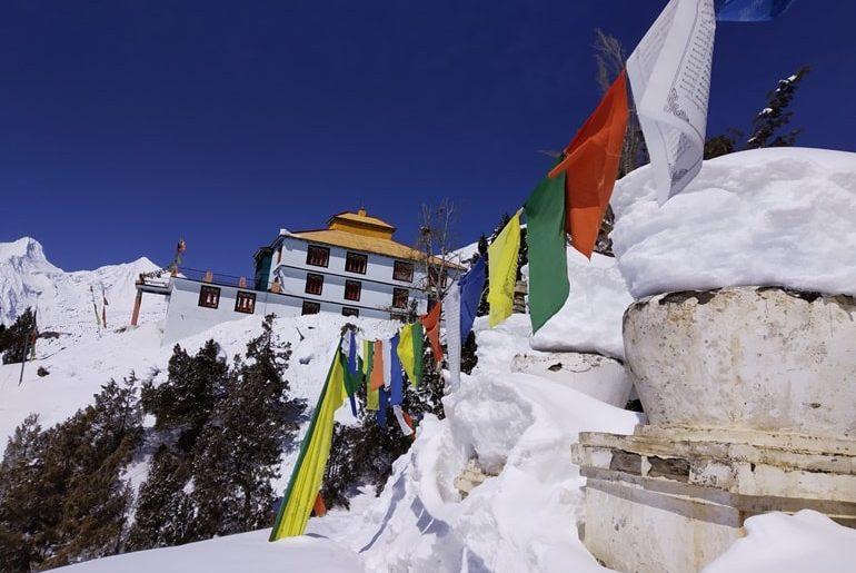शशूर मठ घूमने की जानकारी और इसके प्रमुख पर्यटन स्थल, Shashur Monastery In Hindi