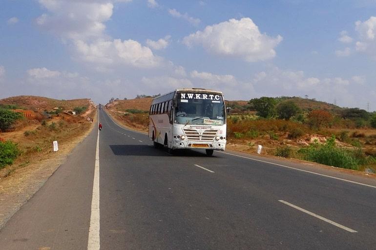 सड़क मार्ग से बांसवाड़ा कैसे पहुंचें