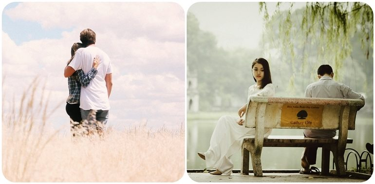 गर्लफ्रेंड के साथ घूमते समय इन बातो का ध्यान जरुर रखे – Tips For Travelling With Your Girlfriend In Hindi