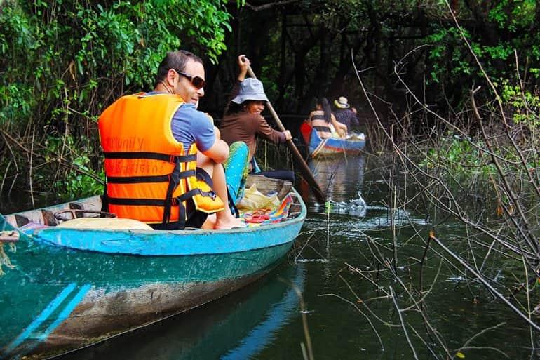 कम कर्च में नया साल सेलिब्रेट करने की अच्छी जगह वियतनाम