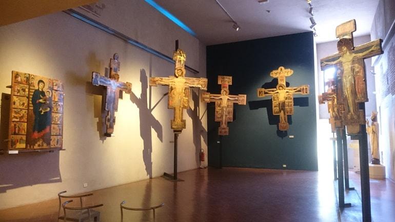 म्यूज़ो नाज़ियोनेल (राष्ट्रीय संग्रहालय)